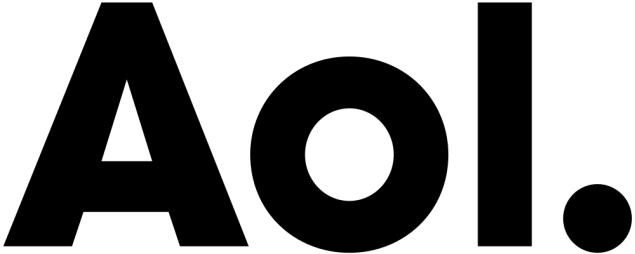 AOL quarterly revenue rises on strong ad sales