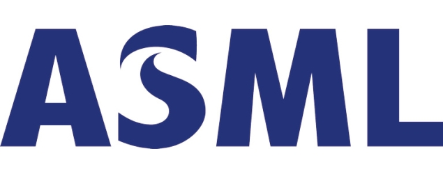 ASML logo 635