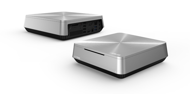 Asus launches windows 8-based mac mini-competitor vivopc.
