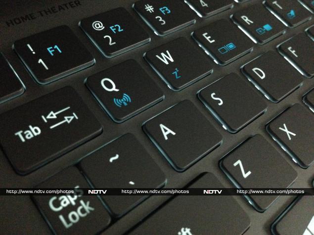 Acer_Aspire_S7_backlight_ndtv.jpg