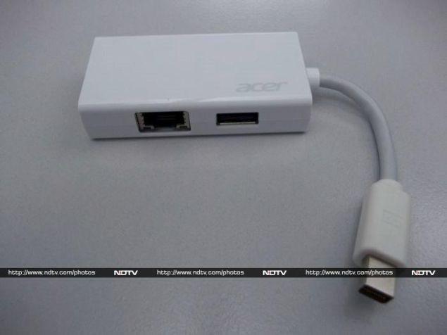 Acer_Aspire_S7_dongle_ndtv.jpg