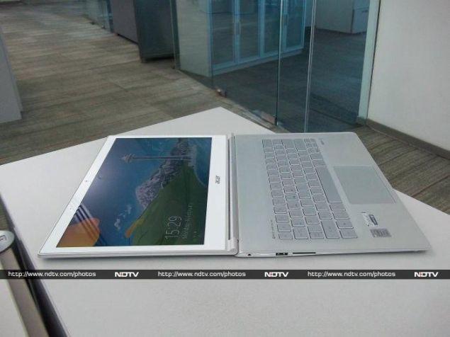 Acer_Aspire_S7_flat_ndtv.jpg