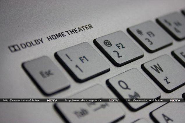 Acer_Aspire_S7_keyboard2_ndtv.jpg
