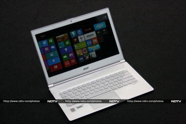 Acer_Aspire_S7_overall_ndtv.jpg