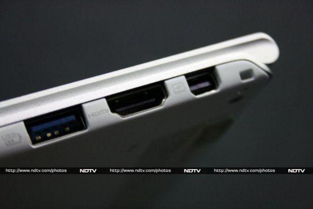 Acer_Aspire_S7_ports_ndtv.jpg