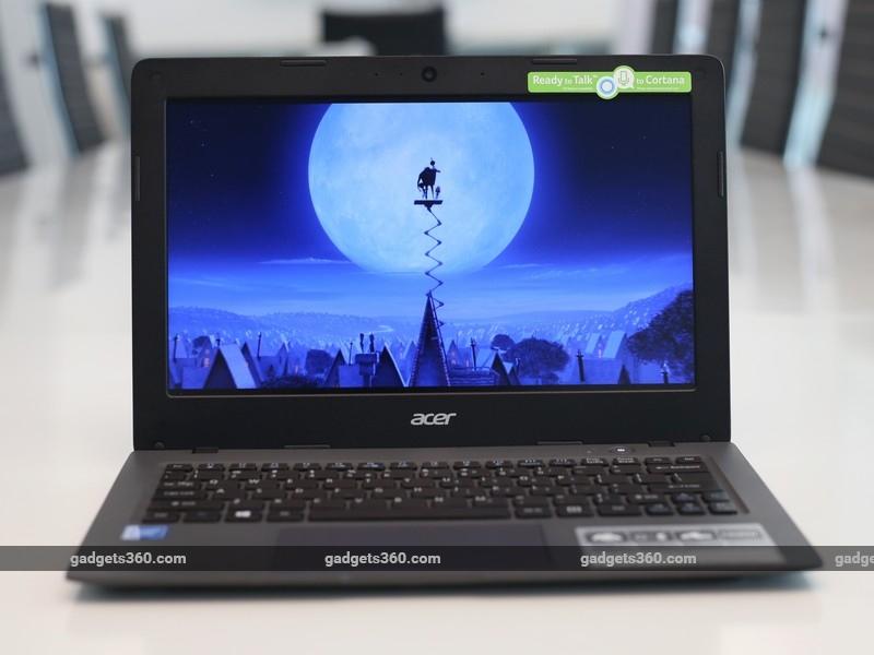 Acer_Cloudboook_11_screen_ndtv.jpg