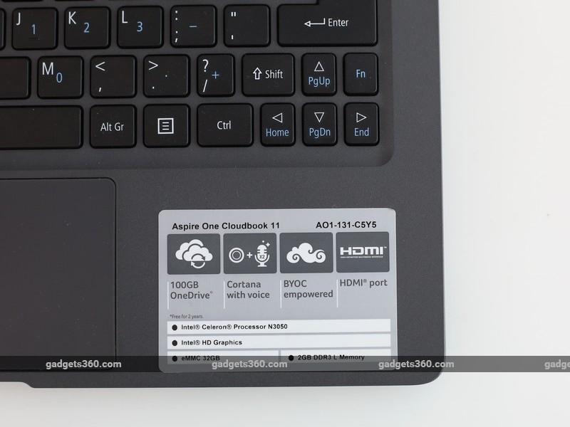 Acer_Cloudboook_11_specs_ndtv.jpg