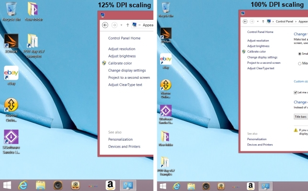 Acer_Iconia_W4_100-125dpi.jpg