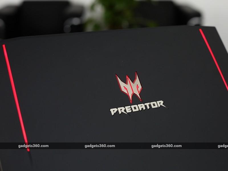 Acer_Predator_15_1_ndtv.jpg