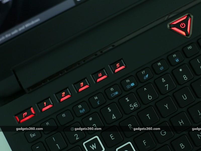 Acer_Predator_15_4_ndtv.jpg