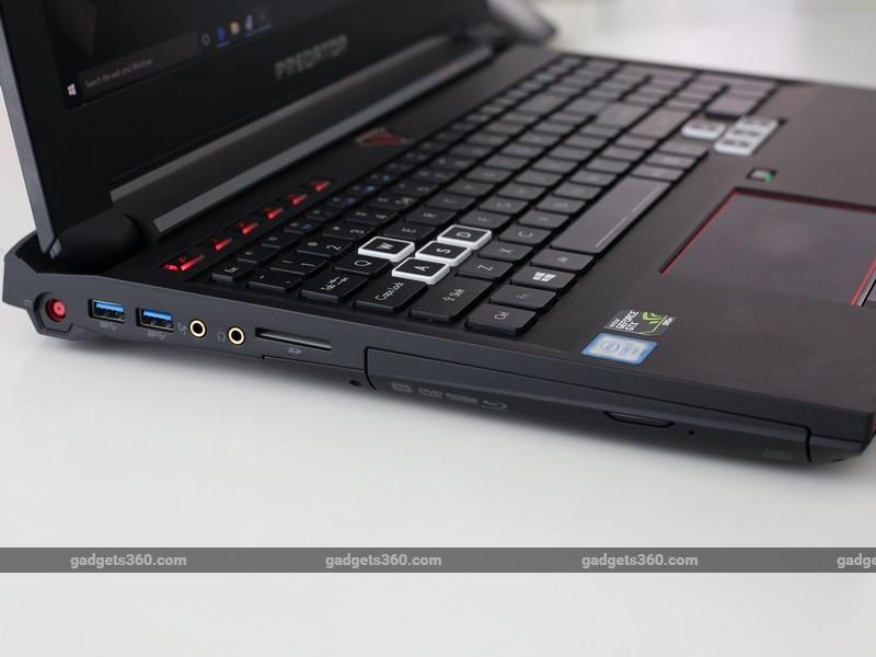 Acer_Predator_15_8_ndtv.jpg