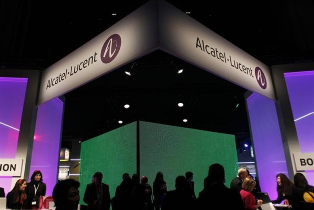 Alcatel-Lucent to stay out of telecom price war; inks R&D deal with Intel
