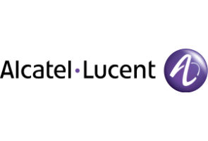 Alcatel-Lucent to cut 5490 jobs globally
