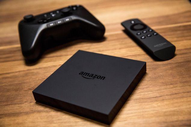 AmazonFireTV_1.jpg