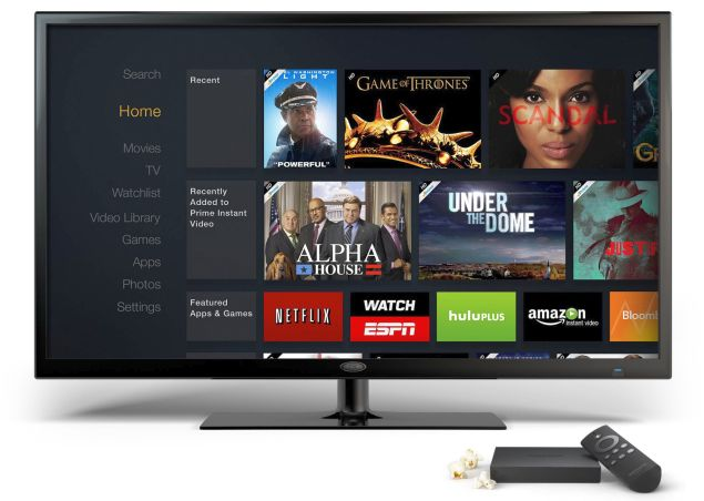 Amazon_Fire_TV_Home.jpg