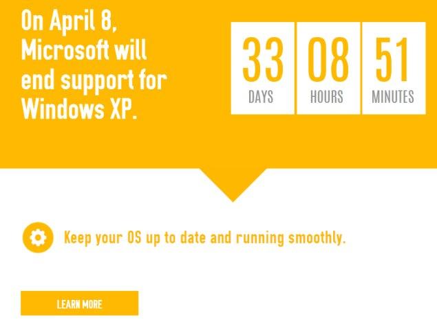 Amirunningxp_countdown_microsoft.jpg