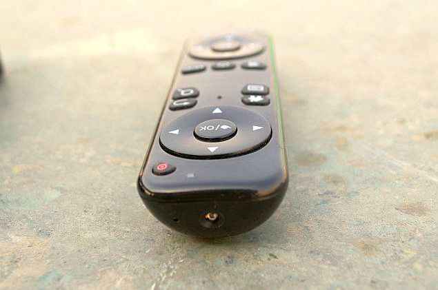 Amkette_Evo_TV_Remote.JPG