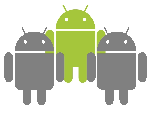 With Android Silver, Google aims to reclaim control of its OS: Report