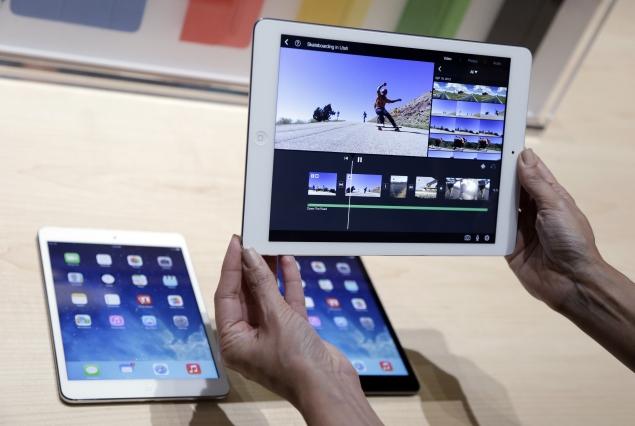Apple-ipad-air-hands-on-ap-635.jpg