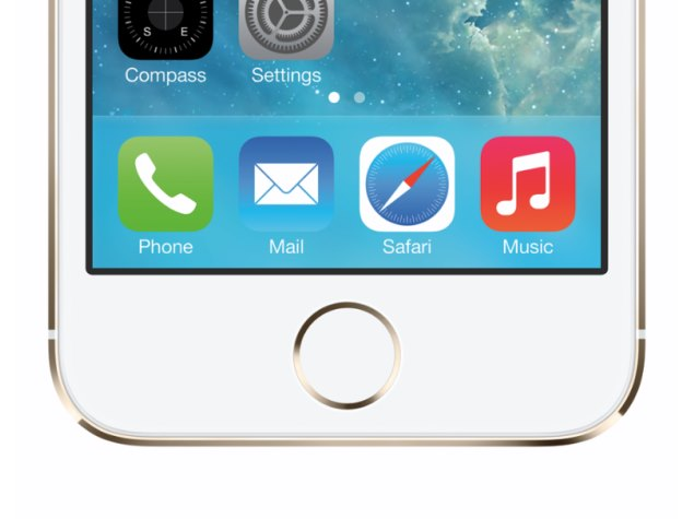 Apple reportedly aware of iPhone 5s Touch ID problems, fix coming soon