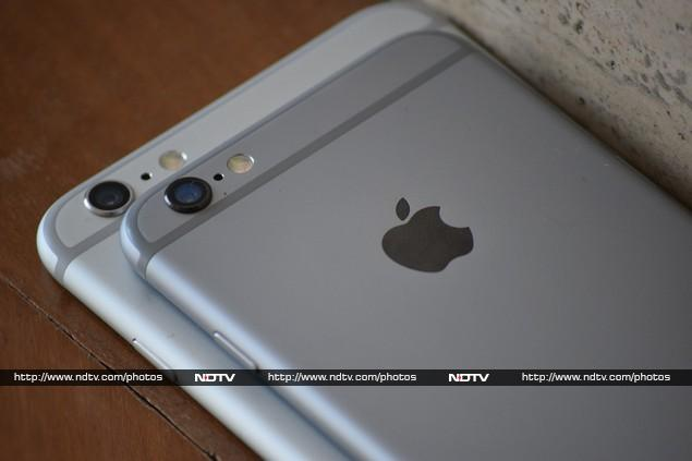 Apple_iPhone_6_iPhone_6_Plus_camera_ndtv.jpg