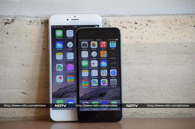 Apple_iPhone_6_iPhone_6_Plus_upright_ndtv.jpg
