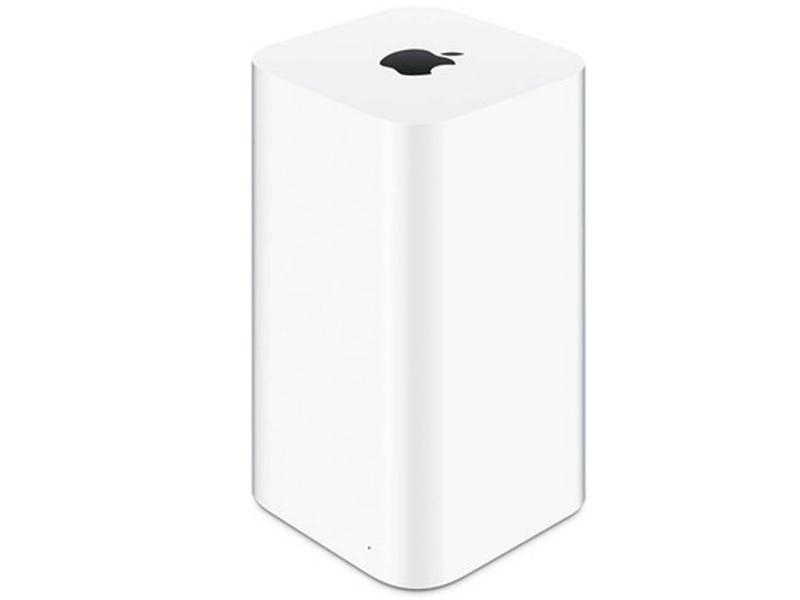 Apple_time_capsule_paytm.jpg