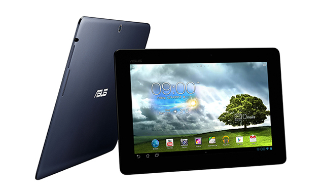Asus MeMO Pad Smart ME301T official with Nvidia Tegra 3, Android 4.1 for $299