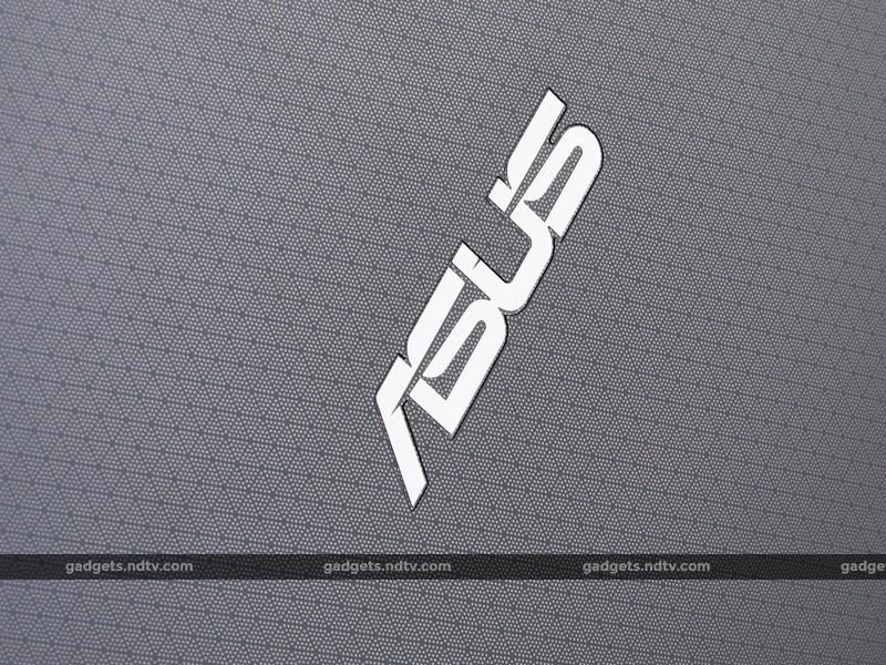 Asus_A555LF_logo_ndtv.jpg