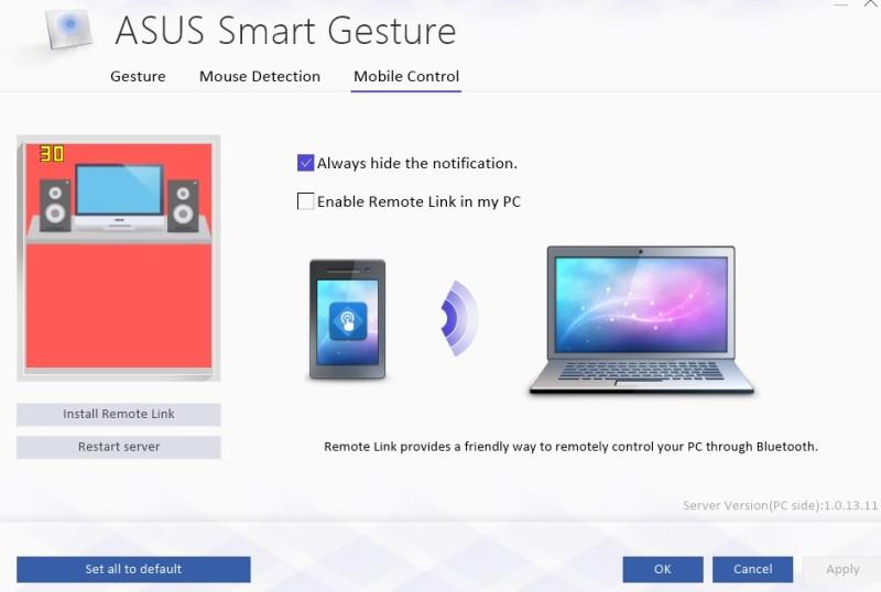 Asus_A555LF_smart_gesture_ndtv.jpg