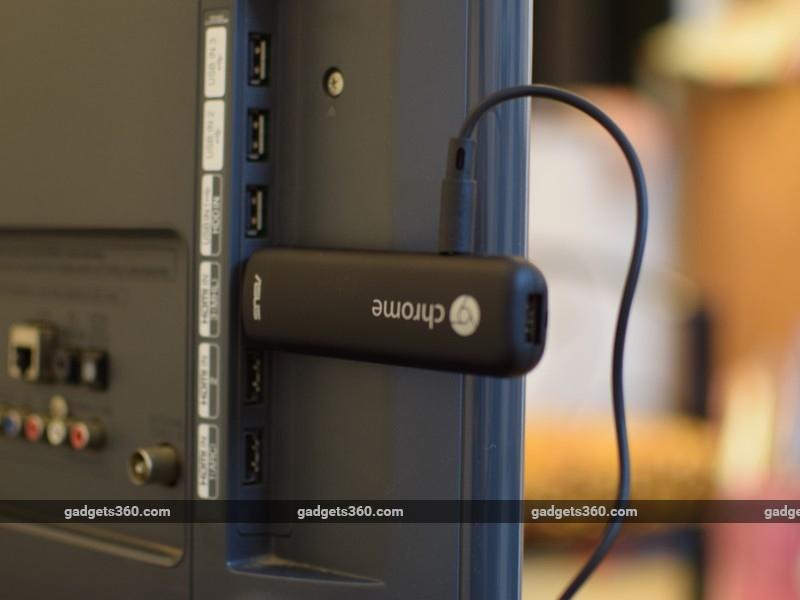 Asus_Chromebit_CS10_TV_ndtv.jpg