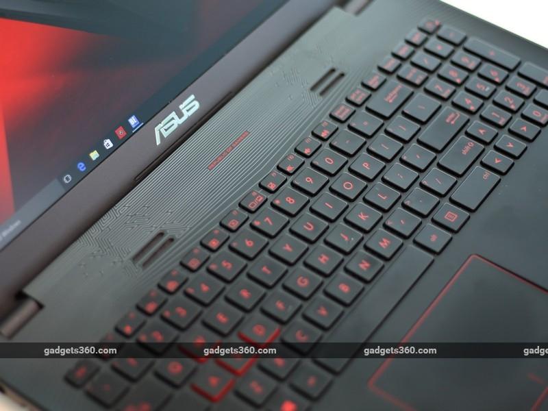Asus_GL552JX_keyboard_ndtv.jpg