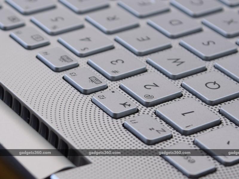 Asus_ZenBook_Pro_UX501_buttons_ndtv.jpg