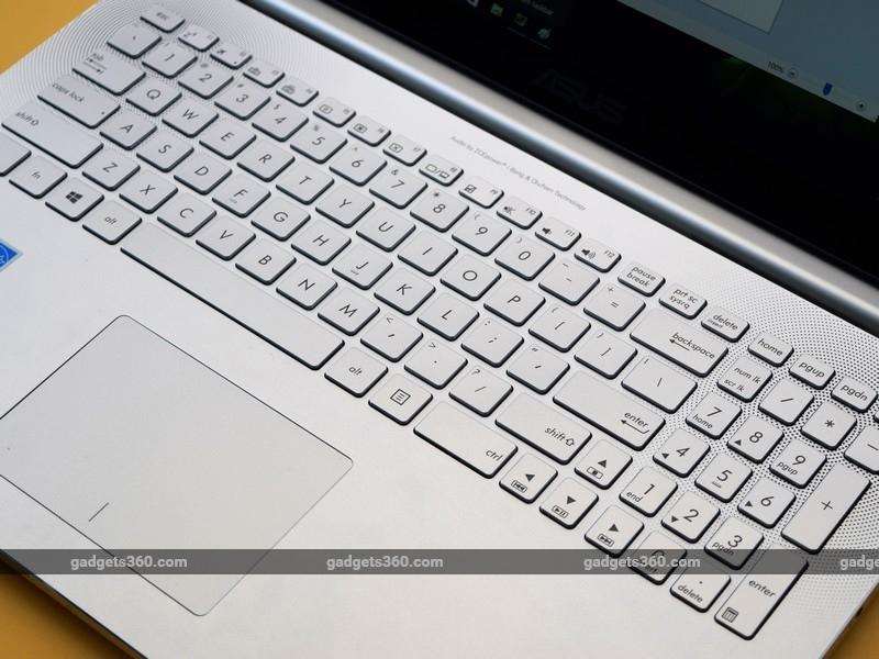 Asus_ZenBook_Pro_UX501_keyboard_ndtv.jpg