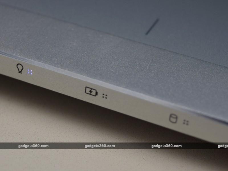 Asus_ZenBook_Pro_UX501_led_ndtv.jpg