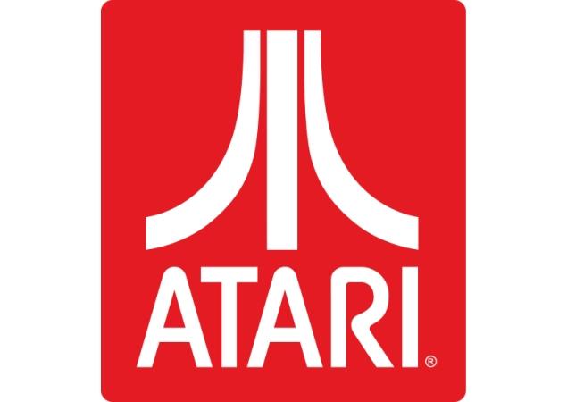 Atari's US division files for bankruptcy