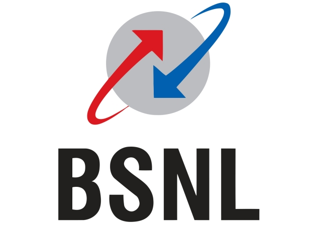 BSNL launches video telephony service in south, east zones