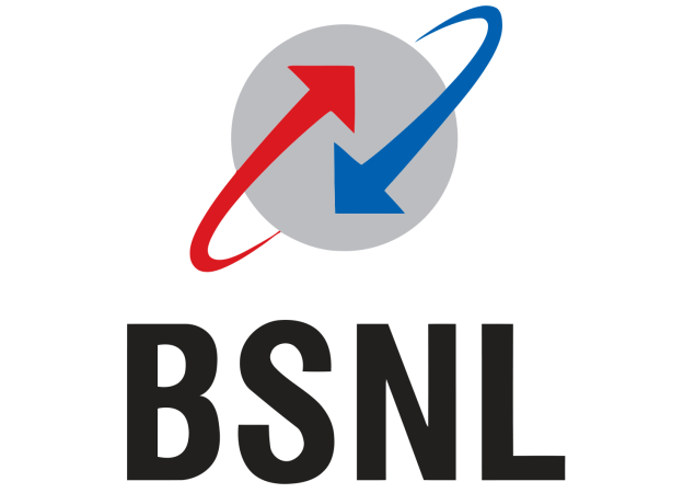 BSNL launches Wi-Fi Internet module for cars