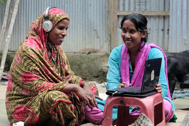Bangladesh_Internet.jpg