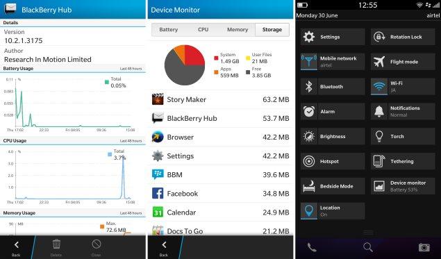BlackBerry_Z3_screens2_ndtv.jpg