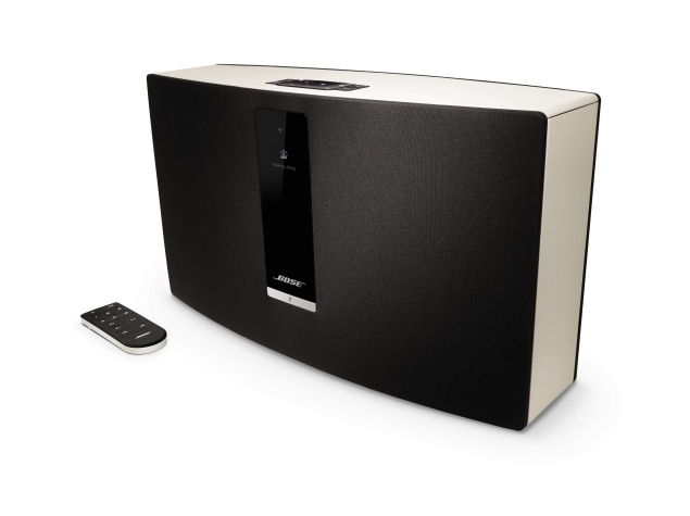 bose soundtouch 30 wi fi music system review ndtv gadgets360 com