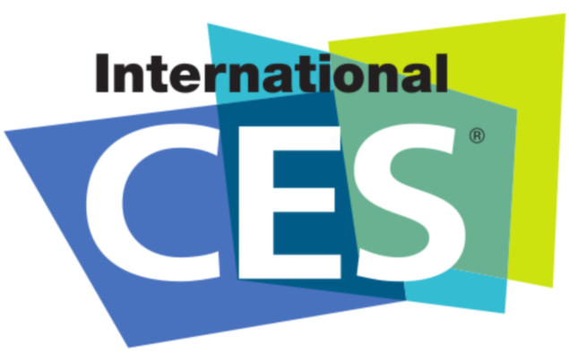 CES drops CNET as awards partner after Dish Hopper controversy