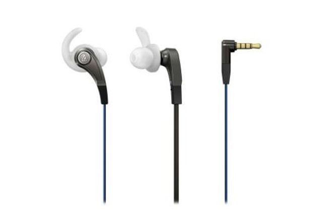 jbl wireless earphones. ckx9_close_new.jpg jbl wireless earphones u