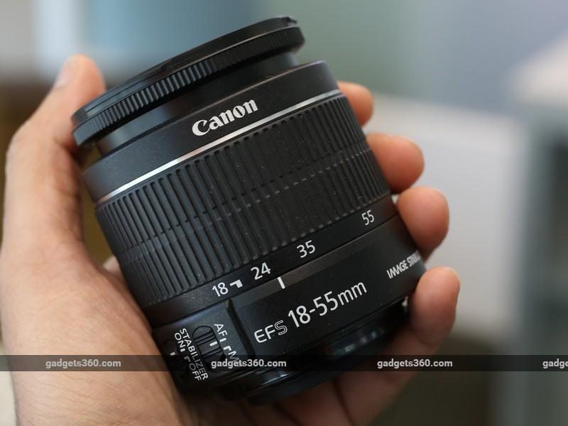 Canon_EOS_1300D_lens_ndtv.jpg