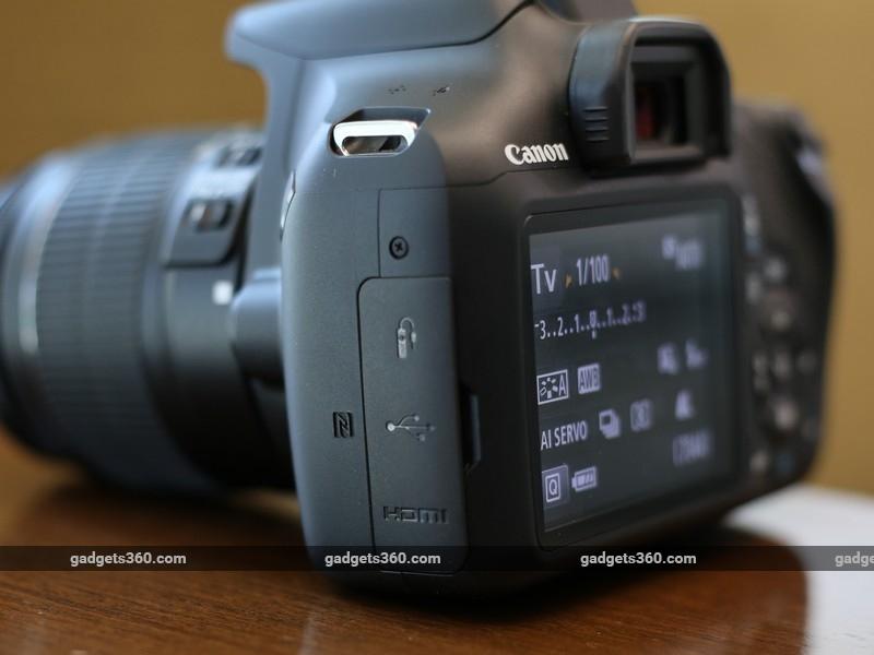 Canon_EOS_1300D_ports_ndtv.jpg
