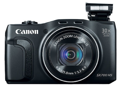 Canon_SX700_camera.jpg