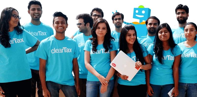 ClearTax_Team.jpg