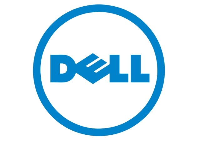 Dell's shares surge on report indicating it's in talks to go private