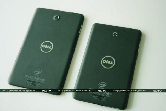 Dell_venue_7_8_rear_ndtv.jpg