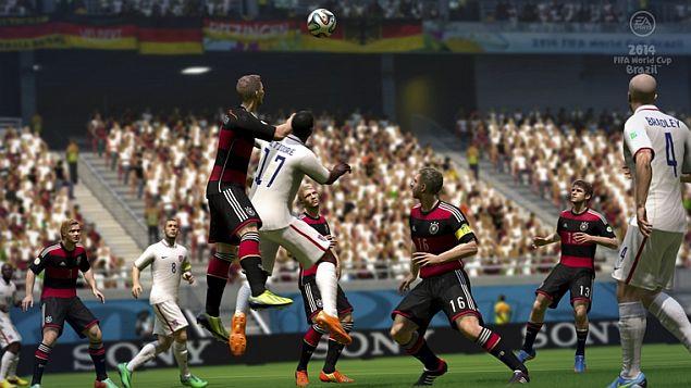 FIFA_Brazil_Header.jpg